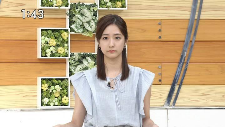 2020年06月26日田村真子の画像08枚目
