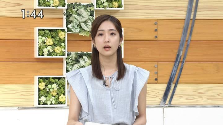 2020年06月26日田村真子の画像09枚目