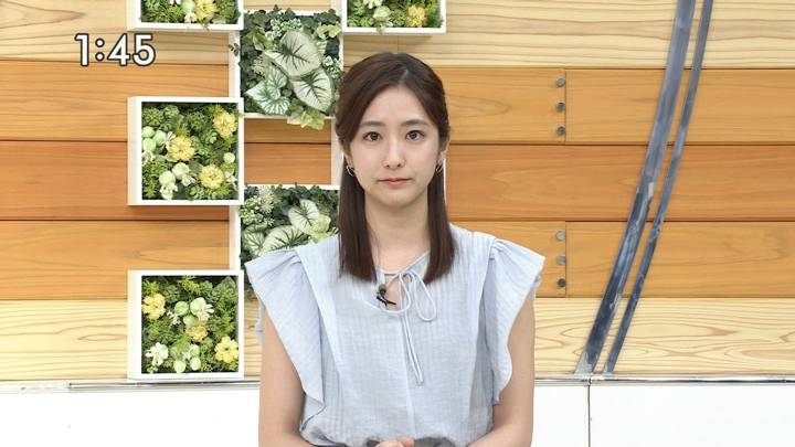 2020年06月26日田村真子の画像10枚目