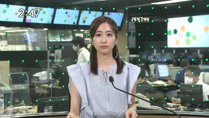 2020年06月26日田村真子の画像11枚目