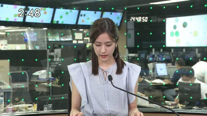 2020年06月26日田村真子の画像13枚目
