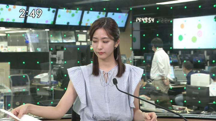 2020年06月26日田村真子の画像15枚目