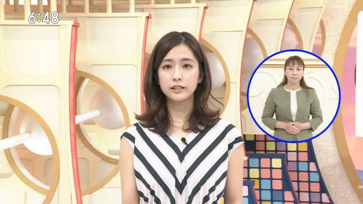 2020年06月27日田村真子の画像10枚目