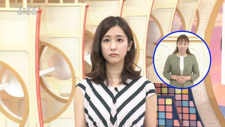 2020年06月27日田村真子の画像11枚目