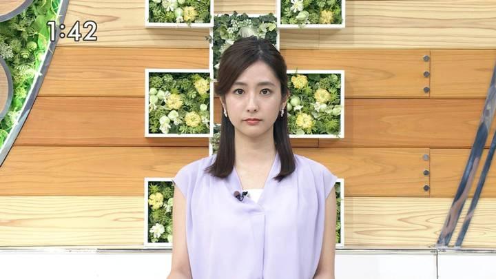 2020年07月02日田村真子の画像09枚目