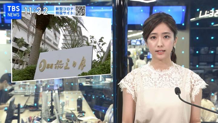 2020年07月03日田村真子の画像02枚目