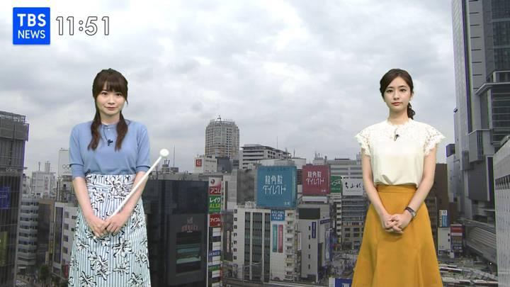 2020年07月03日田村真子の画像05枚目