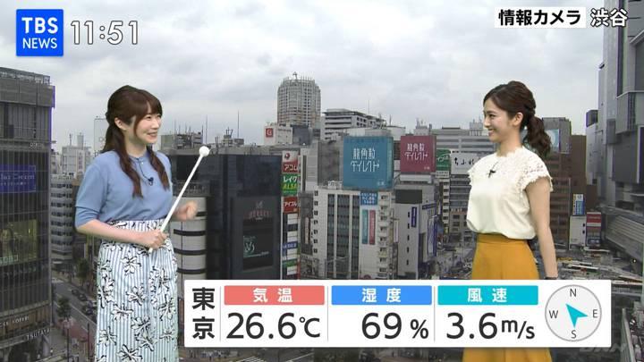 2020年07月03日田村真子の画像06枚目