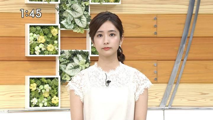 2020年07月03日田村真子の画像11枚目