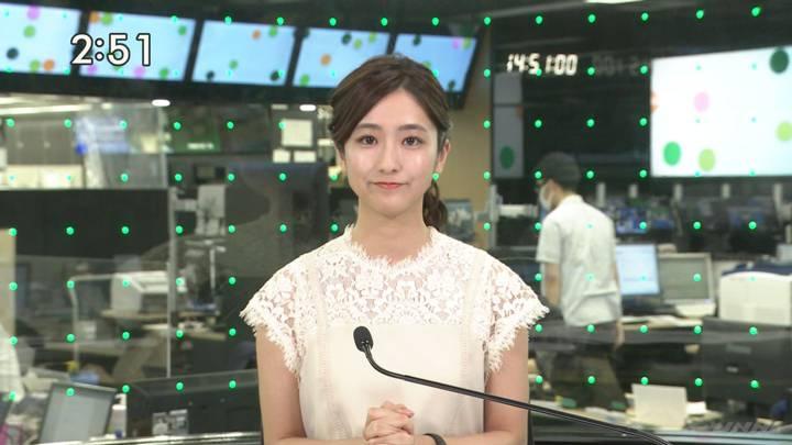 2020年07月03日田村真子の画像17枚目
