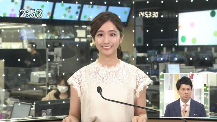 2020年07月03日田村真子の画像19枚目
