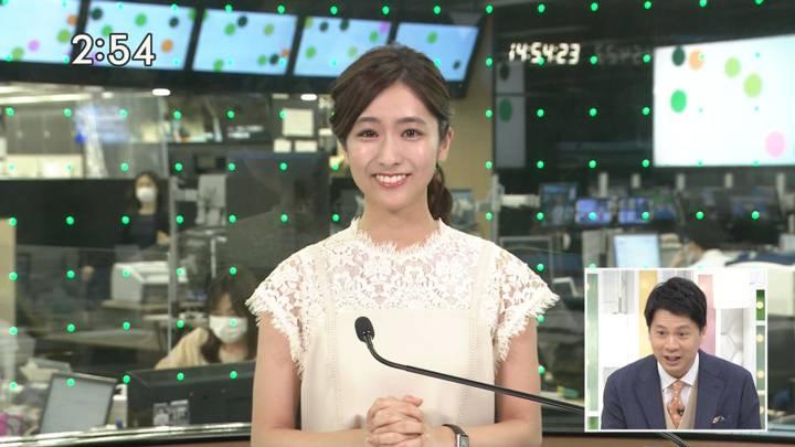 2020年07月03日田村真子の画像20枚目
