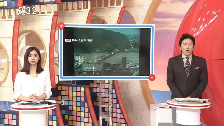 2020年07月04日田村真子の画像01枚目