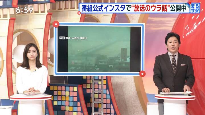 2020年07月04日田村真子の画像11枚目