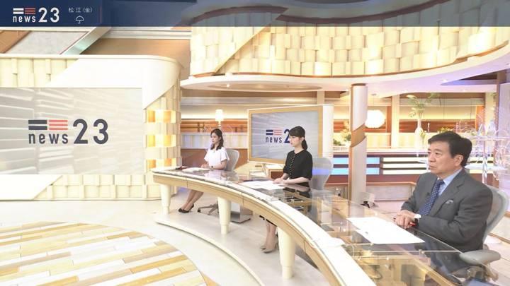 2020年07月09日田村真子の画像01枚目