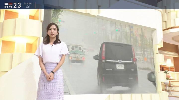 2020年07月09日田村真子の画像07枚目