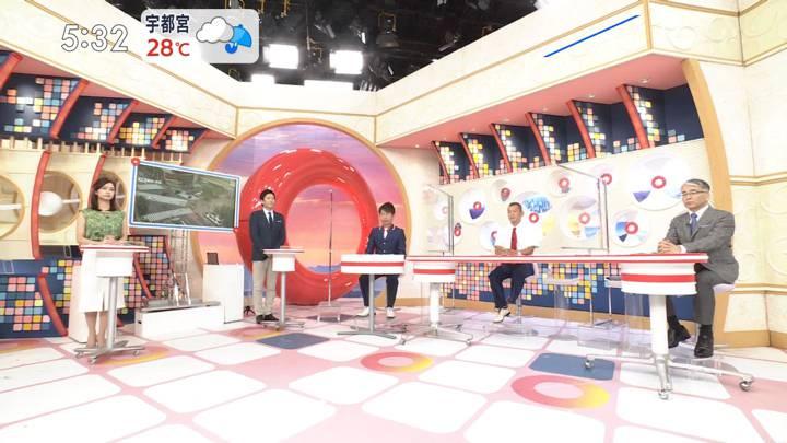 2020年07月11日田村真子の画像01枚目