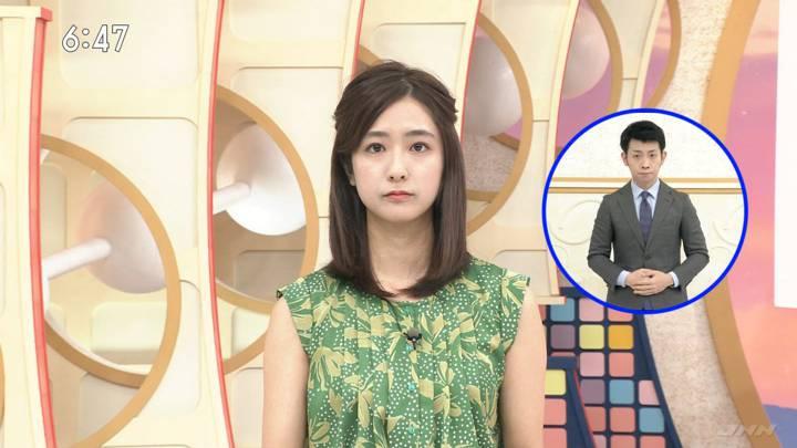2020年07月11日田村真子の画像17枚目