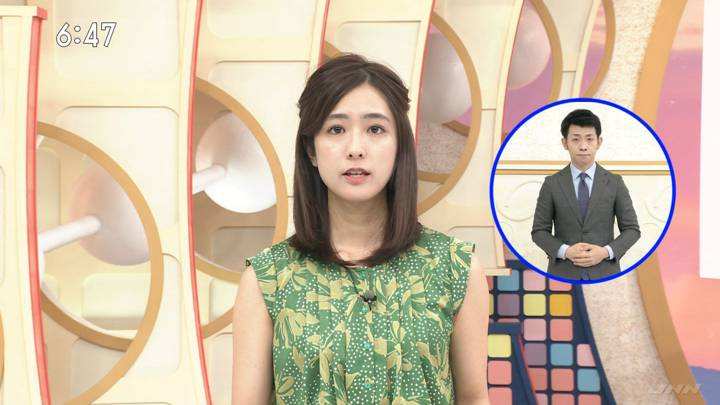 2020年07月11日田村真子の画像18枚目
