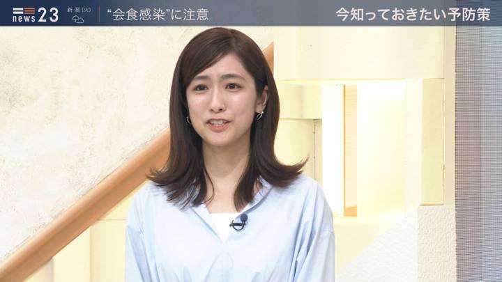 2020年07月13日田村真子の画像03枚目