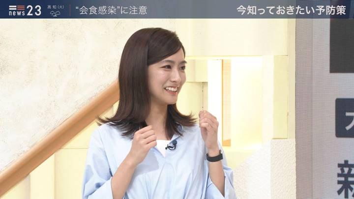 2020年07月13日田村真子の画像07枚目