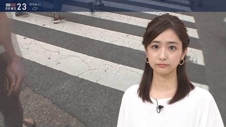 2020年07月14日田村真子の画像09枚目