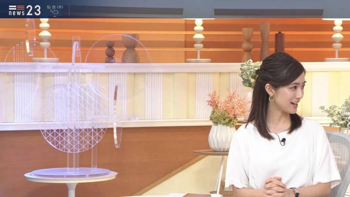 2020年07月14日田村真子の画像14枚目