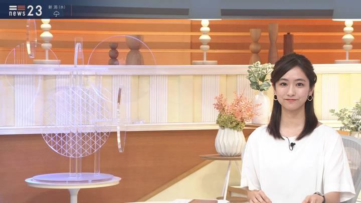 2020年07月14日田村真子の画像18枚目