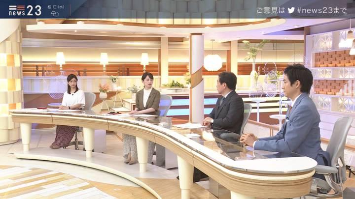 2020年07月14日田村真子の画像22枚目