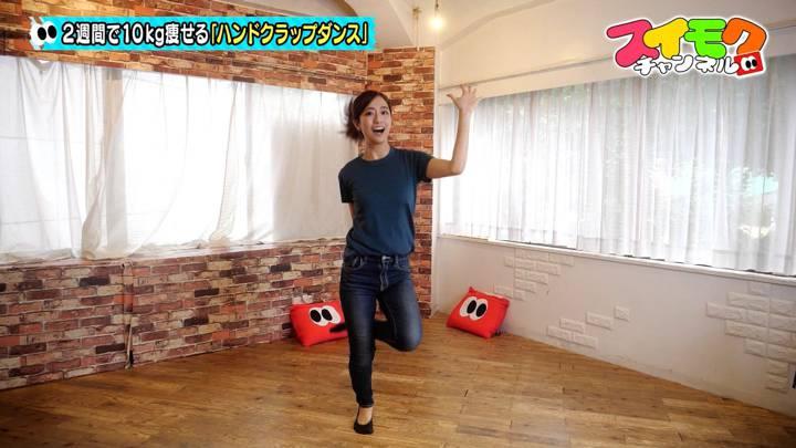 2020年07月15日田村真子の画像13枚目