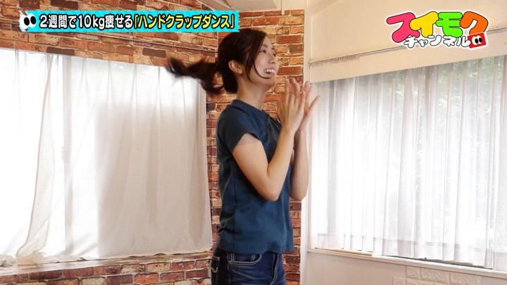 2020年07月15日田村真子の画像25枚目