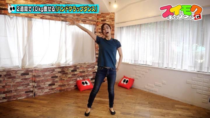 2020年07月15日田村真子の画像26枚目