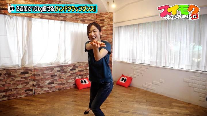 2020年07月15日田村真子の画像30枚目