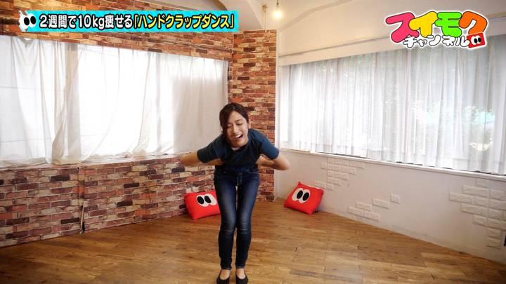 2020年07月15日田村真子の画像34枚目