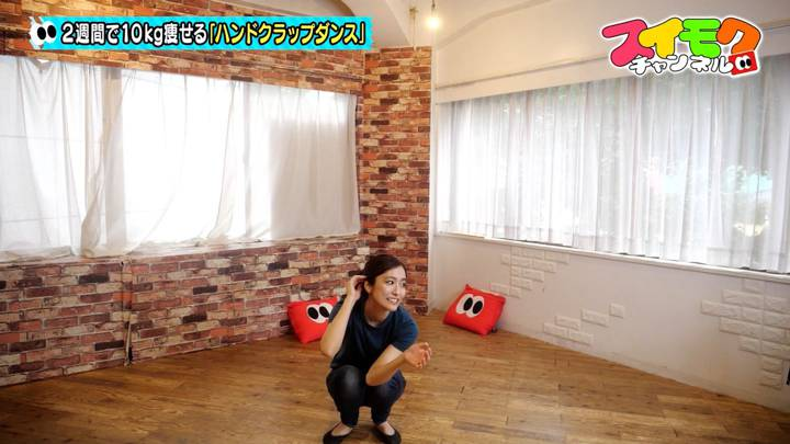 2020年07月15日田村真子の画像35枚目