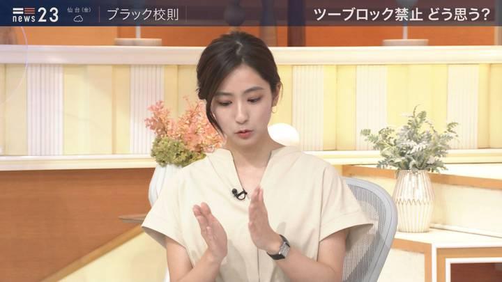 2020年07月16日田村真子の画像11枚目