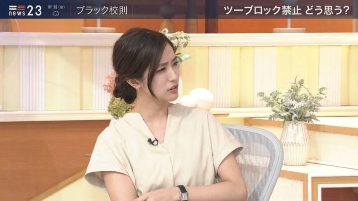 2020年07月16日田村真子の画像14枚目