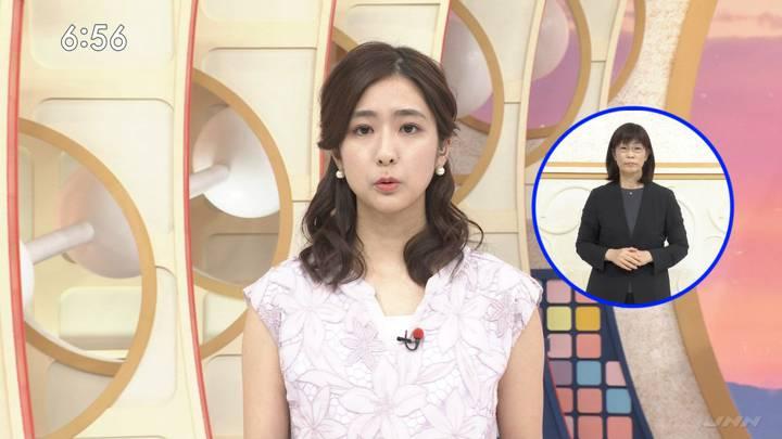2020年07月18日田村真子の画像17枚目
