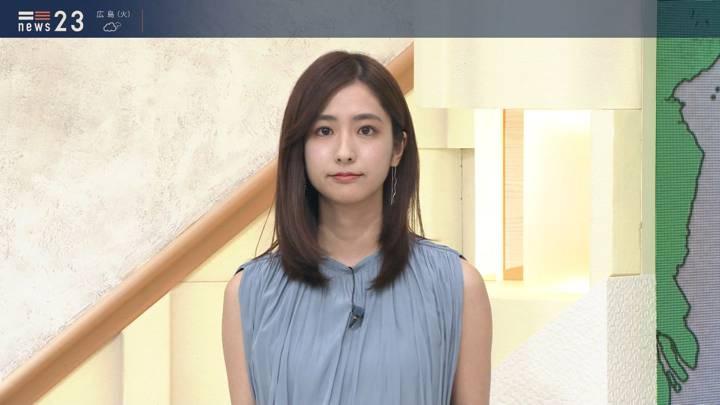 2020年07月20日田村真子の画像15枚目