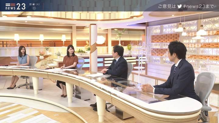 2020年07月20日田村真子の画像17枚目