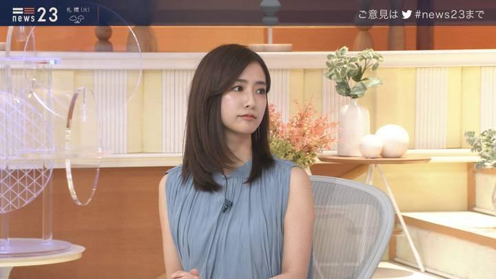 2020年07月20日田村真子の画像18枚目
