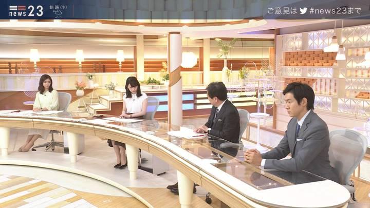 2020年07月21日田村真子の画像16枚目