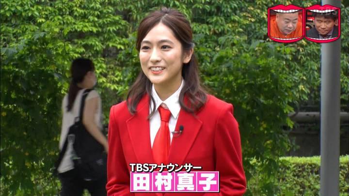 2020年07月22日田村真子の画像02枚目