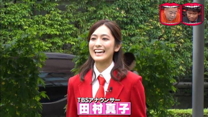 2020年07月22日田村真子の画像03枚目