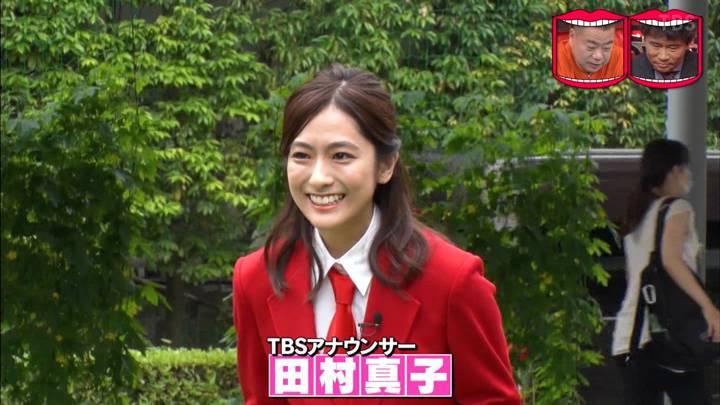 2020年07月22日田村真子の画像04枚目