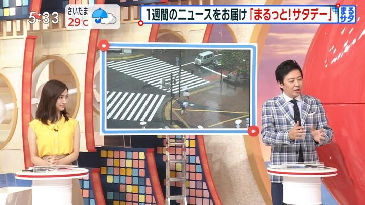2020年07月25日田村真子の画像02枚目