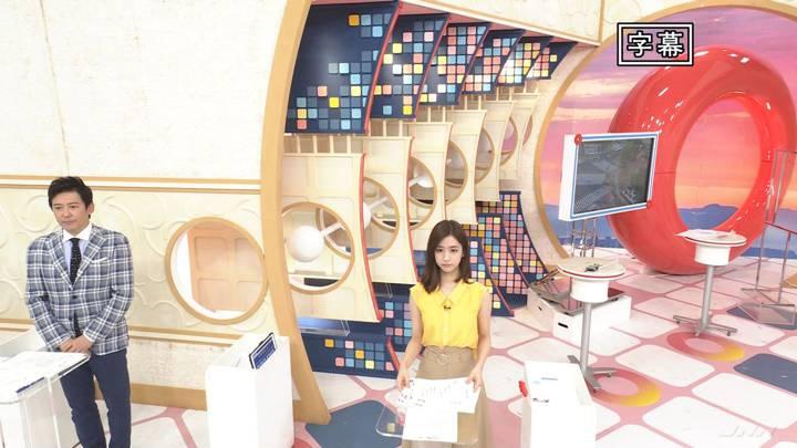 2020年07月25日田村真子の画像10枚目