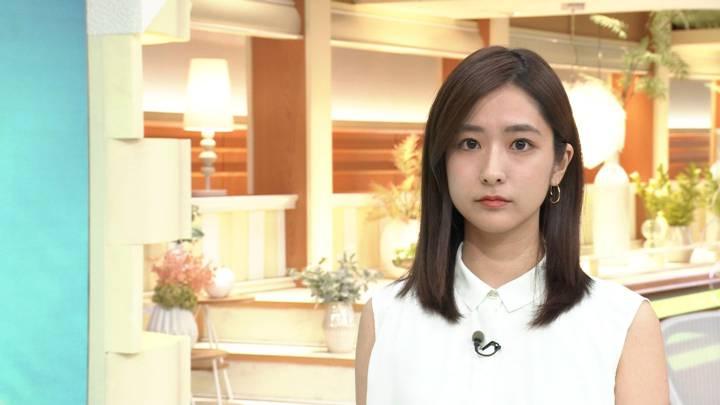 2020年07月28日田村真子の画像04枚目