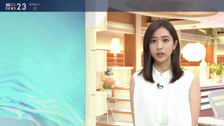 2020年07月28日田村真子の画像05枚目