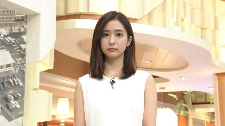 2020年07月30日田村真子の画像17枚目